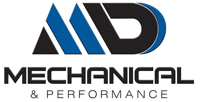 MDD Mechanical Performance